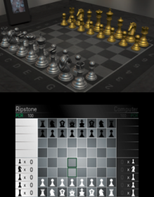 pure-chess-ds-03