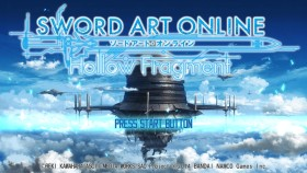 sword_art_online_hollow_fragment_15