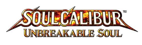 soul_calibur_unbreakable_soul_logo