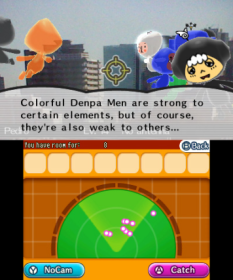 the-denpa-men-3-the-rise-of-digitoll-3ds-01