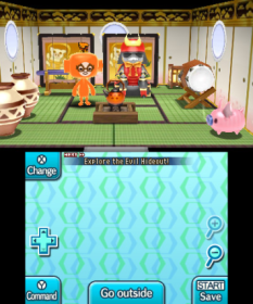 the-denpa-men-3-the-rise-of-digitoll-3ds-02