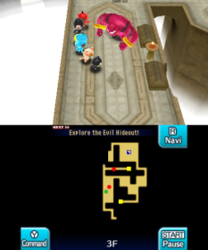 the-denpa-men-3-the-rise-of-digitoll-3ds-03