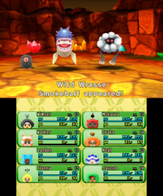 the-denpa-men-3-the-rise-of-digitoll-3ds-04