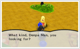 the-denpa-men-3-the-rise-of-digitoll-3ds-08