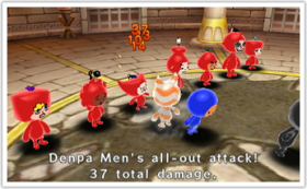 the-denpa-men-3-the-rise-of-digitoll-3ds-10