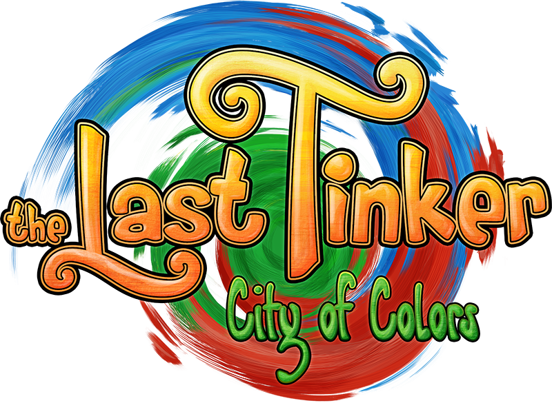 the-last-tinker-city-of-colors-logo