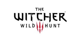 the_witcher_3_wild_hunt_logo