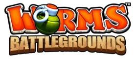 worms_battlegrounds_logo