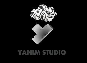 yanim-studio-logo