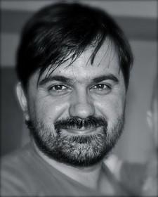 yannick-puig-portrait