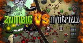 zombie-minefield-01