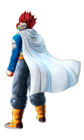 dragon_ball_xenoverse_unknown