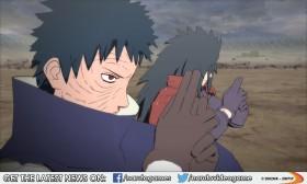 naruto_shippuden_ultimate_ninja_storm_revolution_obito_madara_1