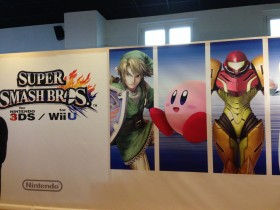 E3_2014_super_smash_bros_wiiu_01