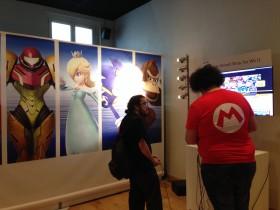 E3_2014_super_smash_bros_wiiu_02