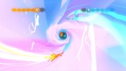 Entwined_screen_ps4_02