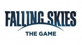 Falling Skies Logo_1401711899