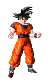 dragon_ball_xenoverse_goku
