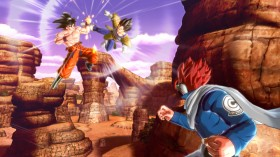 dragon_ball_xenoverse_goku_vegeta_unknown