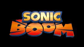 sonic_boom_logo