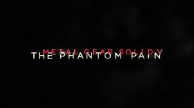 MGS5_the_phantom_pain_e3_2014_01