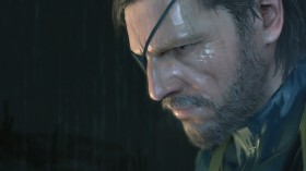 MGS5_the_phantom_pain_e3_2014_03