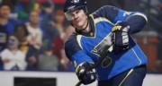 NHL-15-E3-Trailer-Oshie