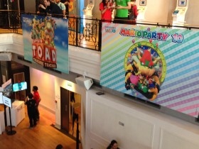 Nintendo_event_post_e3_2014_03