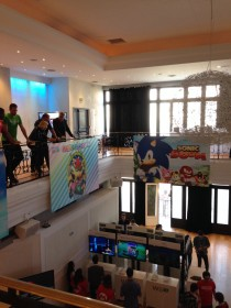 Nintendo_event_post_e3_2014_04
