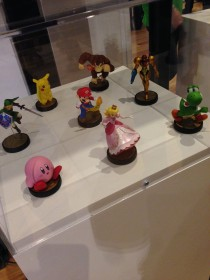 Nintendo_event_post_e3_2014_amiibo_01