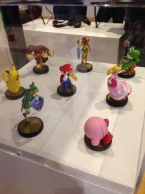 Nintendo_event_post_e3_2014_amiibo_02