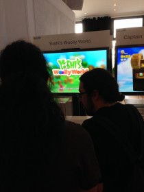 Nintendo_event_post_e3_2014_yoshi-s-woolly-world