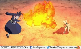 naruto_shippuden_ultimate_ninja_storm_revolution_obito_free_battle_2