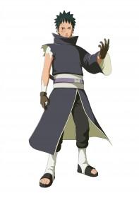 naruto_shippuden_ultimate_ninja_storm_revolution_obito