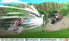 naruto_shippuden_ultimate_ninja_storm_revolution_sakura_samurai_2
