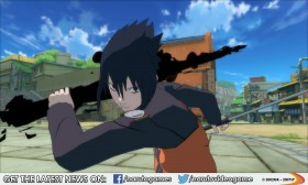 naruto_shippuden_ultimate_ninja_storm_revolution_sasuke_costume_naruto_1