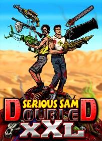 Serious_Sam_Double_D_XXL_jaquette