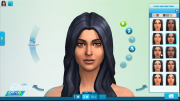 Sims-4-Ethnic-Diversity