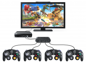 super_smash_bros_wii_u_gamecube_controller