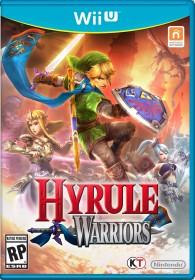 WiiU_HyruleWarriors_cover_jaquette