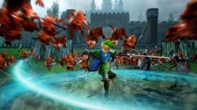 WiiU_HyruleWarriors_scrn01_E3