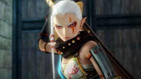 WiiU_HyruleWarriors_scrn06_E3