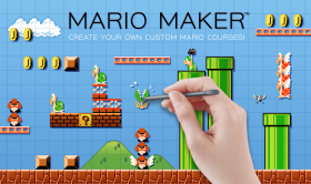 mario_maker_3