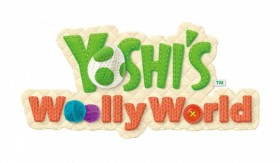 WiiU_Yoshis_Woolly_World_logo_title