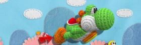 Yoshi-Wooly-World-yoshi_fluffy_01