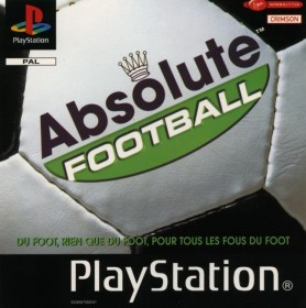absolute-football-playstation-jaquette-cover-02