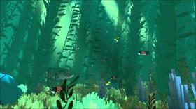 abzu_ps4_trailer_E3_2014_04