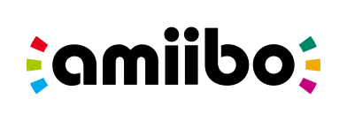 amiibo-logo