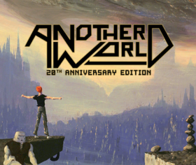 another-world-20th-anniversary-edition-3ds-jaquette-cover