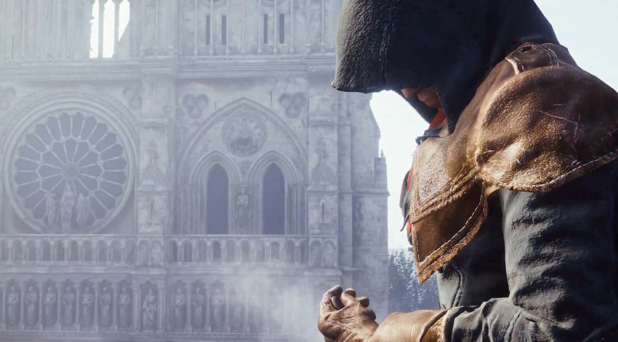Playstation 4 / XboxOne Assassins-creed-unity02